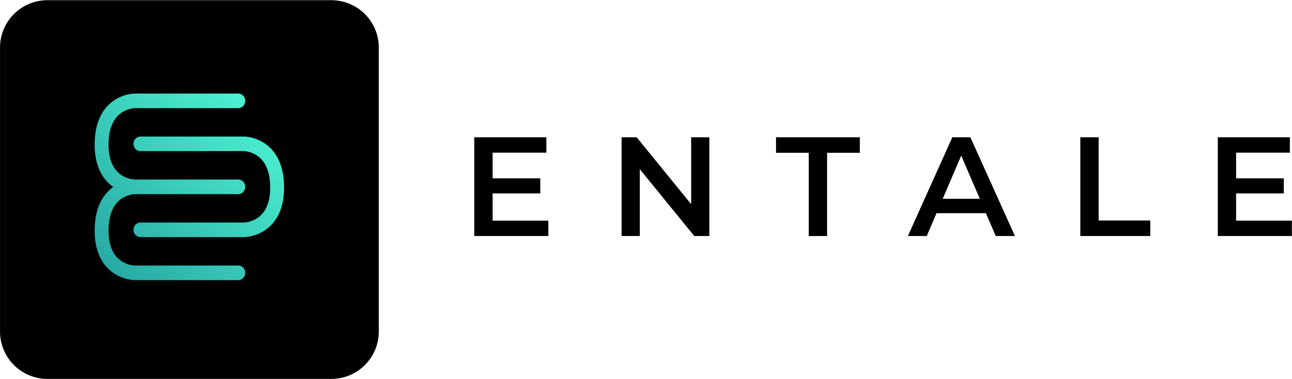 Entale